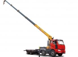 GSQS350-5