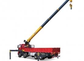 GSQS400-4